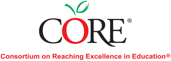 Consortium on Reaching Excellence in Education®