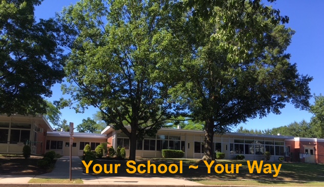 YourSchoolYourWay