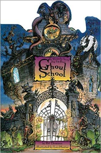 GhoulSchool.jpg