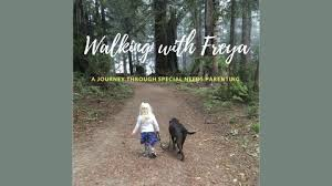 https://www.annefricke.com/walking-with-freya/2018/10/10/ep-22-jackie-an-educator-on-dyslexia